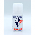 DeoNat Natural Crystal Deodorant
