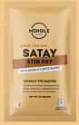 Mingle Satay Stir Fry Spice Blend