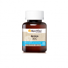 Nutrivital Homeopathic Arnica 30C
