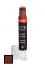 Hemp Organics Lip Tint Terra