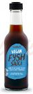 Niulife Vegan Fysh Sauce