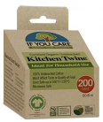 If You Care Kitchen Twine