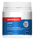 Nutra Life Joint Care