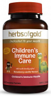 Herbs of Gold Children's Immune Care