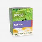 Planet Organic Calming Tea