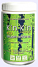 Kin Kin Naturals Laundry Soaker and Stain Remover