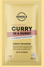 Mingle Curry In a Hurry Spice Blend