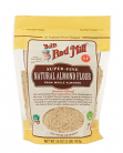 Bob's Red Mill Super Fine Almond Meal/Flour