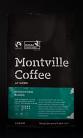Montville Coffee Woodford Blend Espresso Ground