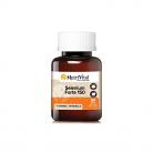 Nutrivital Selenium Forte 150mcg