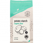 Ceres Organics Potato Starch Organic Flour