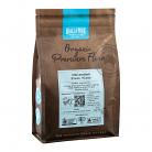 Kialla Organic Unbleached Plain Flour
