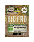 Protein Supplies Australia Biopro Bio Fermented Sprouted Wholegrain Brown Rice Protein Isolate