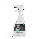 Eco Store Bathroom & Shower Cleaner