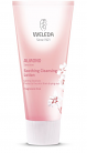 Weleda Almond Sensitive Soothing Cleansing Lotion