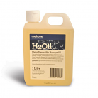 Melrose H2Oil Water Dispersible Massage Oil