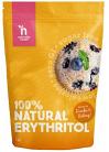 Naturally Sweet 100% Natural Erythritol