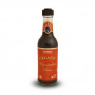Melrose Organic Worcestershire Sauce