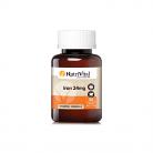 Nutrivital Iron 24mg
