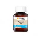 Nutrivital Homeopathic Melatonin 30C