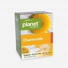 Planet Organic Chamomile Tea