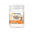 Nutrivital Ultra Magnesium Complete