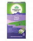 Organic India Certified Organic Tulsi Sleep Tea