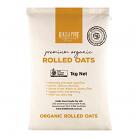 Kialla Organic Rolled Oats