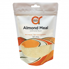 Natural Road Almond Meal