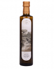 Grampians Olive Estate Organic Cold Pressed Extra Virgin Olive Oil Delicate
