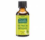 Thursday Plantation Tea Tree Oil Antiseptic 100% Pure