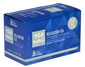 Tea Tonic Relaxation Tea