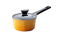 Neoflam Venn Sauce Pan 18cm