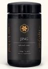 Superfeast Jing Adrenal Tonic