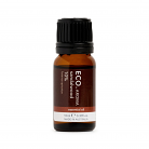 Eco. Aroma Sandalwood Pure Essential Oil