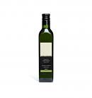 Simon Johnson Organic Extra Virgin Olive Oil