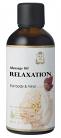 Ausganica Massage Oil Relaxation