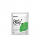 Melrose Vitamin C Calcium Ascorbate