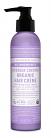 Dr Bronner's Lavender Coconut Organic Hair Creme