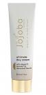 The Jojoba Company Ultimate Day Cream