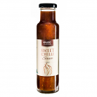 Maleny Cuisine Sweet Chilli Sauce