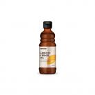 Melrose Apricot Kernel Oil