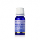 Springfields Spirit of Woman Pure Essential Oil