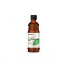 Melrose Australian Macadamia Oil