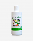 Enviro Clean Fruit & Veg Wash