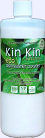 Kin Kin Naturals Eco Dishwasher Powder