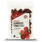 Ceres Organics Sundried Tomatoes
