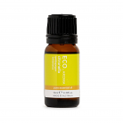 Eco. Aroma Citronella Pure Essential Oil