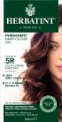 Herbatint Permanent Haircolour 5R Light Copper Chestnut