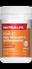 Nutra Life Ester-C High Strength + Bioflavonoids
